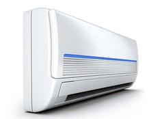 空调制热多少度合适 20度标准
