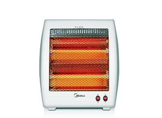 小太阳取暖器费电吗 小太阳取暖器哪种好