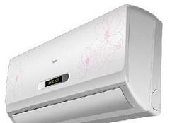 空调加氟收费标准 空调加氟多少钱