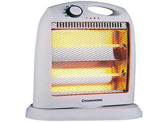 格力小太阳取暖器哪种好 让冬天不再寒冷