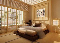日式装修有哪些风格特点 为你营造禅意环境
