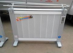 取暖器哪种加热方式好 双十二怎么选