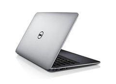 戴尔笔记本电脑充不进电如何处理 方法在这里