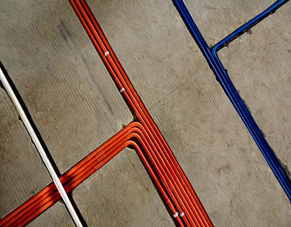 如何做好水电改造验收工作 细节一定要把握
