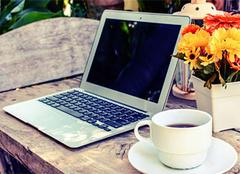 哪些品牌的笔记本电脑比较好 一场咖位之争