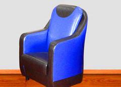 网咖沙发椅挑选指南 让顾客消费更快乐
