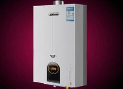 燃气热水器选购方法 几个要点掌握好