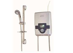 即热式电热水器哪个牌子好 推荐几个靠谱的给你