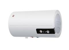 电热水器与燃气热水器的比较 你选哪个?