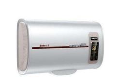 速热式电热水器优点介绍 看完想来一台