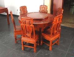 购买红木家具的几大陷阱 你是否了解