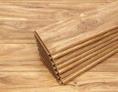 复合地板细分为三个类型 复合地板介绍
