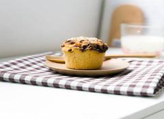 餐桌布选购注意事项 让家居搭配更协调