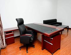 办公桌物品摆放风水介绍 办公环境不容小觑