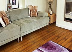 菲林格尔木地板的四大优势详解