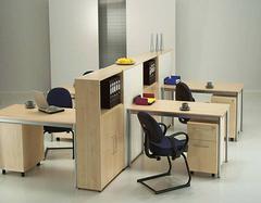 办公桌摆放什么水晶最好 办公桌风水影响的可不止是工作