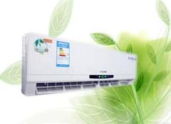 空调安装注意事项 安装位置很重要