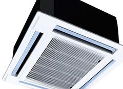 空调安装规范标准有哪些