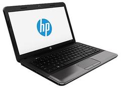 惠普笔记本电脑是否值得买 给犹豫不决的你