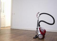 吸尘器哪个牌子好 为你带来经济实惠的选择