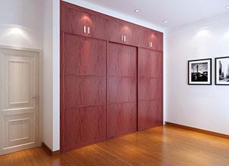 密度板做柜门好不好 优缺有哪些呢