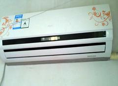 空调能效等级是什么意思 空调能效标识