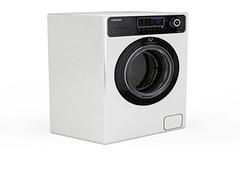 怎样清洗洗衣机好 教你如何清洗洗衣机