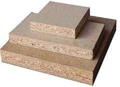 刨花板与密度板的区别是怎样 你还不知道吗
