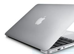 苹果笔记本电脑是否值得买 透过现象看本质