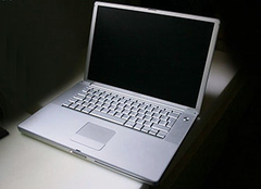 性能好的笔记本电脑有哪些 不再当选购小白