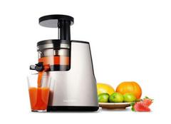 家用榨汁机怎么选择 有哪些好的产品呢