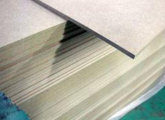 选购防潮密度板技巧有哪些 技能get很重要