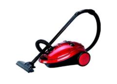家用吸尘器怎么选 快速清洁家中死角