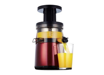 榨汁机应该如何选购 应注意哪些呢