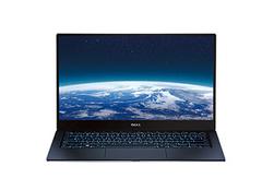 如何选购二手笔记本电脑 超强攻略帮到你