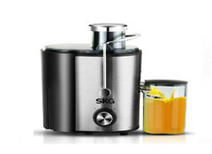 小型甘蔗榨汁机怎么样 使用方法有哪些