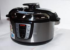 苏泊尔电压力锅使用方法 教你怎么使用