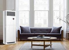 格力柜式空调价格表 双十二送大礼