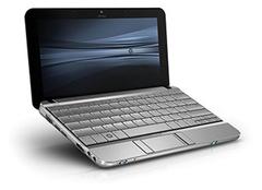 女士笔记本电脑有哪些推荐 想你所想为你所用