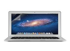  苹果笔记本电脑好在哪 颜值与实力是否匹配