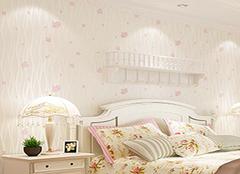 家装墙纸价格是多少 网上实惠多