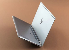 哪些笔记本电脑适合玩游戏 酣畅淋漓无卡顿