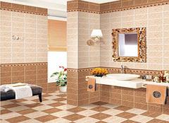马可波罗瓷砖怎么样 是否值得信任