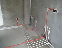 卫生间水电改造验收要点 装修必看