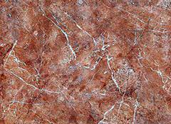 马可波罗瓷砖价格表 先懂价在选购