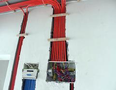 水电改造验收的注意细节 一定要提防
