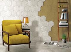 蒙娜丽莎瓷砖怎么样 带你了解瓷砖品牌