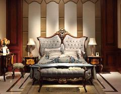 欧式家具品牌排行榜 带你了解欧式家具