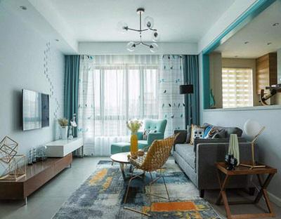 地中海风格的房屋装修要点是什么 怎么装地中海风格家居