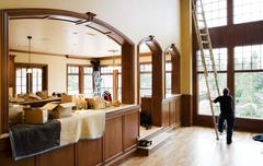 家具保养要怎么做 盘点几个家具保养小常识